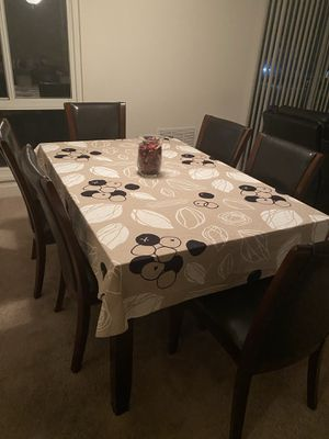 Dinning room table for Sale in Vienna, VA