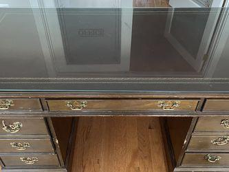 Office Desk for Sale in Annandale,  VA