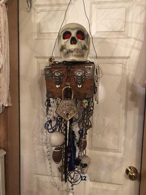 S E A H A W K S Halloween Decor for Sale in Bonney Lake, WA