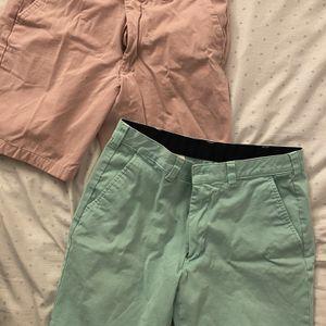 Men's Shorts Size 30 for Sale in Fresno, CA