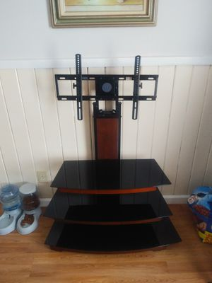 Tv stand for Sale in Leominster, MA