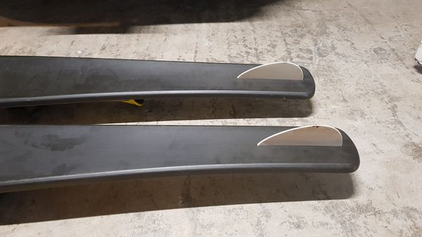 2 surfboards for sales