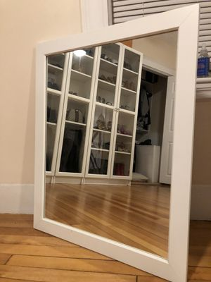 Brand New Mirror for Sale in Somerville, MA