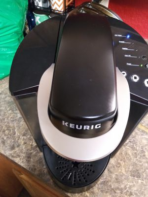Keurig for Sale in Haines City, FL