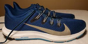 NIKE Quest 2 Shoes Women's Size 8 for Sale in Downey, CA