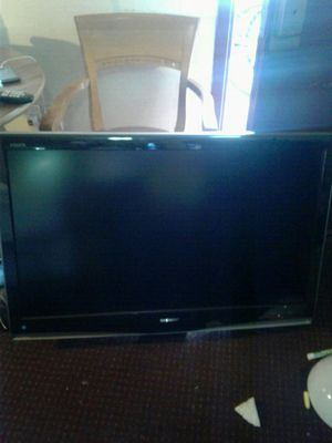 47 inch for Sale in St. Louis, MO