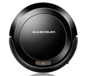 Robot Vacuum Cleaner for Sale in Redondo Beach, CA