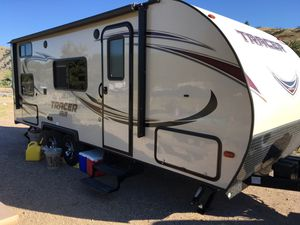 2016 camper for Sale in Billings, MT