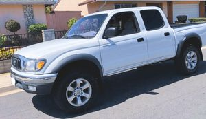 Selling new Toyota Tacoma 03 for Sale in Philadelphia, PA