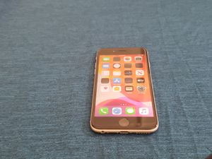 iPhone 6s, 128gb, unlocked for Sale in Nipomo, CA