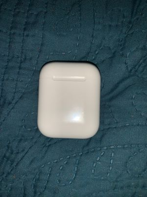 AirPods $120 for Sale in Homestead, FL