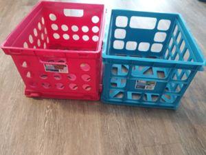 Plastic bbox for Sale in Stone Mountain, GA