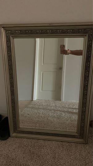 "32""x44"" mirror for Sale in Lehigh Acres, FL"