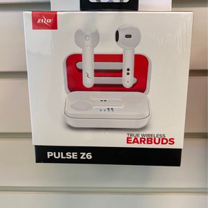 Zizo Bluetooth Earbuds for Sale in Waco, TX