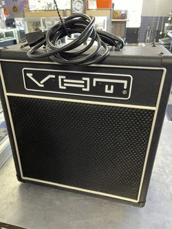 VHT Special 6 Tube Combo Amp for Sale in Roseville, CA