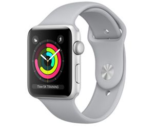 Series 3 Apple Watch for Sale in San Diego, CA