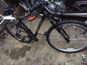 Road master bike for Sale in Fairfax, VA