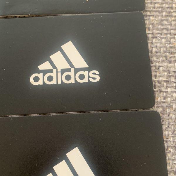 Adidas On Line Pass 50%off