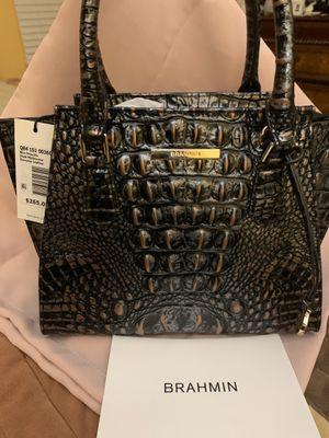 Brahmin New Bag for Sale in Virginia Beach, VA