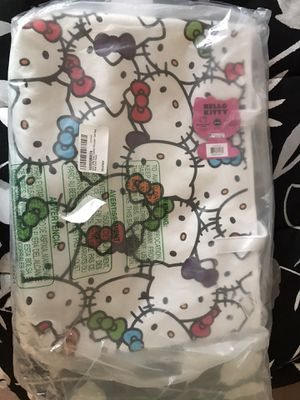 Purse for Sale in Madison Heights, VA