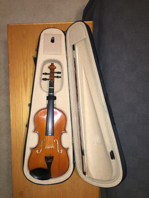 Kids Violin for Sale in Brentwood, TN
