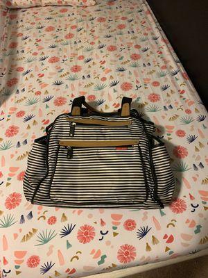 Skip Hop Diaper Bag for Sale in Orondo, WA