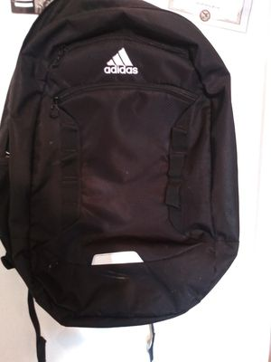 Adidas backpack for Sale in Irving, TX
