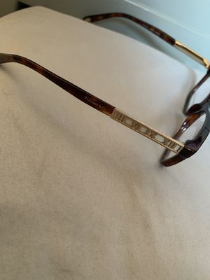 AUTHENTIC TIFFANY GLASSES for Sale in Lawndale, CA