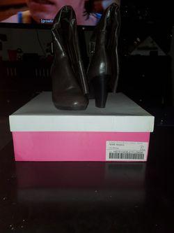 Cute Boots for Sale in Alexandria,  VA