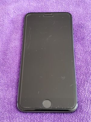 iPhone 8 Plus 64gb Space Gray Sprint or Verizon* READ Description for Sale in Thomasville, NC