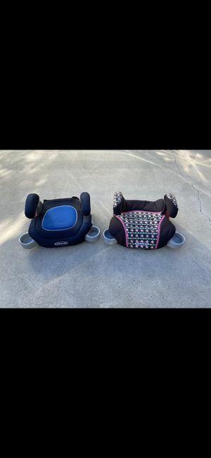 Kids' Booster Seats for Sale in Encinitas, CA