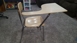 Kids school desk for Sale in IND HEAD PARK, IL