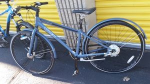 A special edition Trek bike all Trail for Sale in Boston, MA