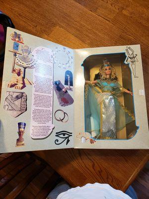 Barbie for Sale in Cincinnati, OH