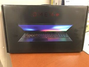 OMEN gaming laptop $450 each sealed GUARANTEED AUTHENTIC for Sale in Houston, TX