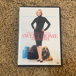Sweet Home Alabama (DVD) for Sale in Henderson, NV