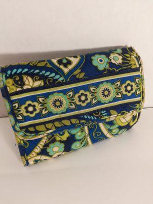 Vera Bradley wallet for Sale in Hemet, CA