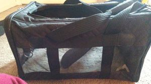 Cat carrier for Sale in OR, US