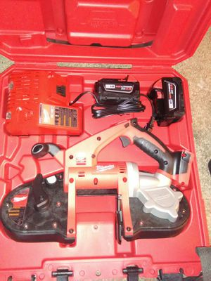 Milwaukee TOOLS BRAND NEW for Sale in Hayward, CA