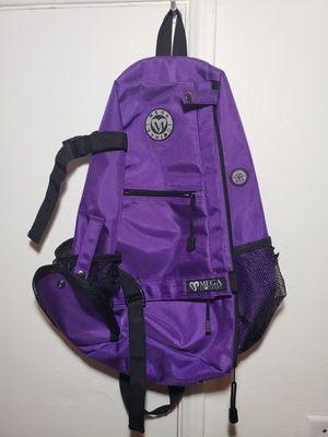 Megalovemart Yoga Backpack for Sale in Downey, CA