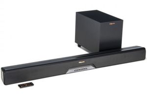 Sound Bar for Sale in New Albany, OH