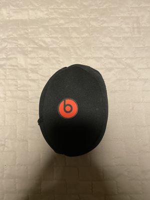 Wireless Dre beats for Sale in Scottsdale, AZ
