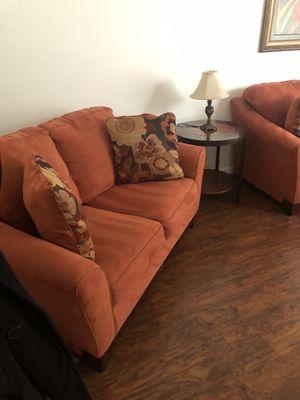 Living Room Set for Sale in Winchester, VA