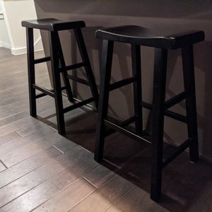 Counter Stools for Sale in Austin, TX