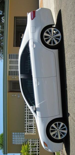 Luxxee 2OO8 Toyota Camry 4WDWheelss for Sale in Oregon City, OR