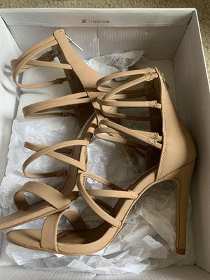 Steven madden heels for Sale in Anaheim, CA