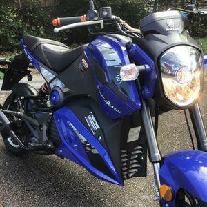 Scooter Como Nueva 2020 for Sale in Miami, FL