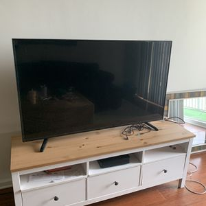 55 Inch INSIGNIA TV for Sale in Fort Lauderdale, FL