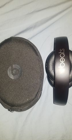 Beats Solo 3 Wireless for Sale in Westminster,  CA