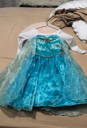 Dress Elsa for Sale in Washington, DC